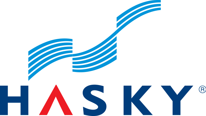 HASKY Joint Stock Company